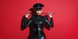 What is a femdom? Inside the world of female domination