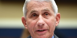 Fauci says US has 'a serious problem' with the coronavirus, as younger people drive the surge of new cases