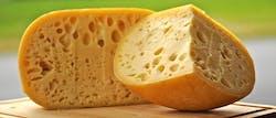 North Korean Dictator Kim Jong-Un Is A Cheese Addict